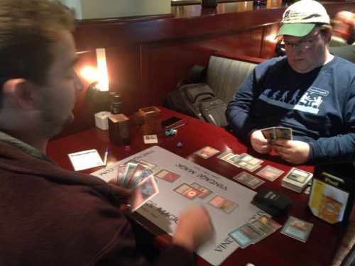 steve-vs-randy-old-school-2016