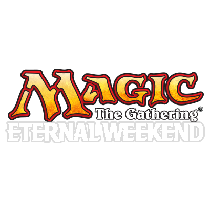 Eternal Weekend 2017 - Europe